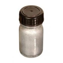 Argint lichid
