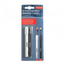 Set 2 extensii creion Derwent