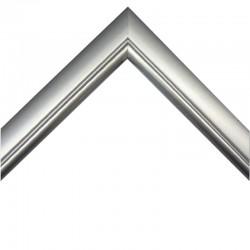 Profil rama lemn 396R/19