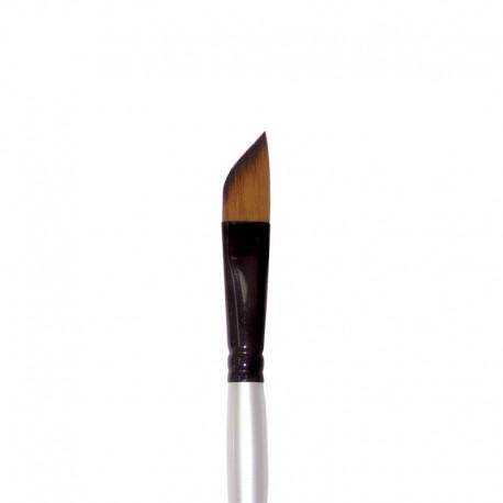 Pensula unghiulara Sword Graduate Daler Rowney
