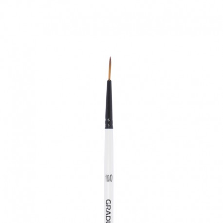 Pensula sintetic liner Graduate Daler Rowney