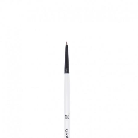 Pensula sintetic Spotter Graduate Daler Rowney