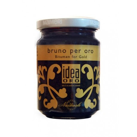 Bitum lichid de Israel Maimeri