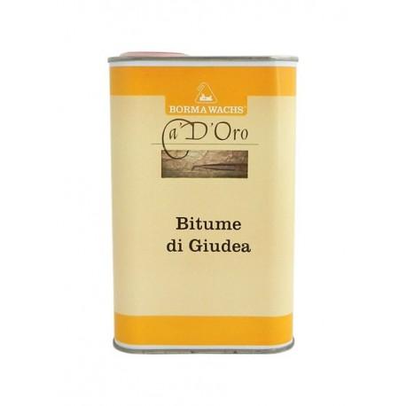 Bitum lichid de Israel CaDoro BormaWachs