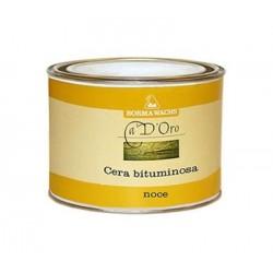 Ceara bituminoasa Ca'D'oro BormaWachs