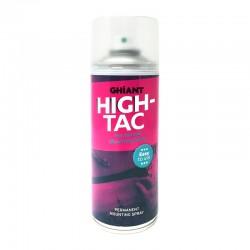 http://Spray adeziv permanent High-Tac Ghiant