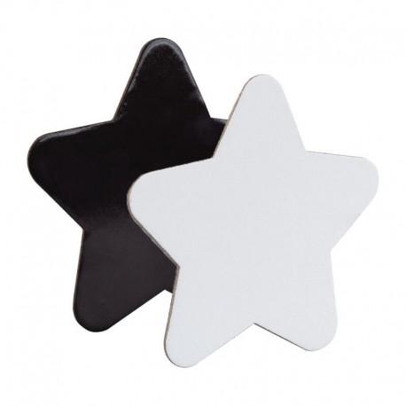 Carton panzat magnetic stea Phoenix