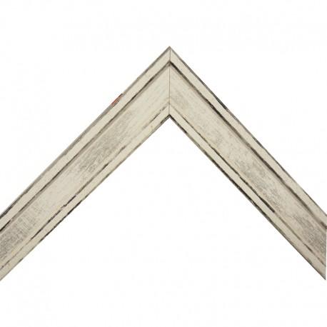 Profil rama lemn 561/2