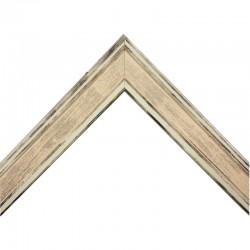 Profil rama lemn 561/1