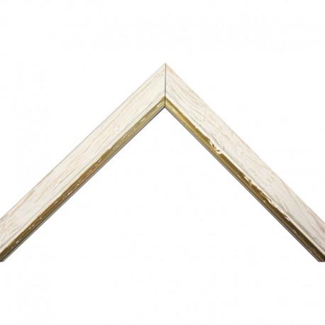 Profil rama lemn 093/2