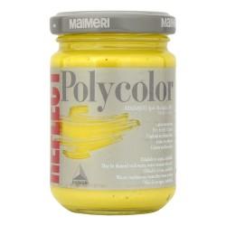 Culori vinilice Polycolor Reflect Maimeri