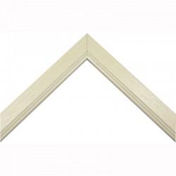 http://Profil rama lemn PS22/2