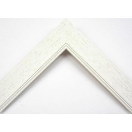 Profil rama lemn PS35/1