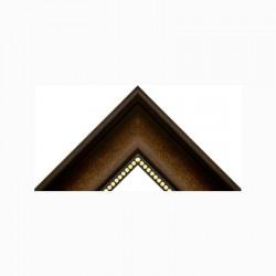 http://Profil rama plastic OZL5700