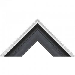 http://Profil rama plastic OZL4154