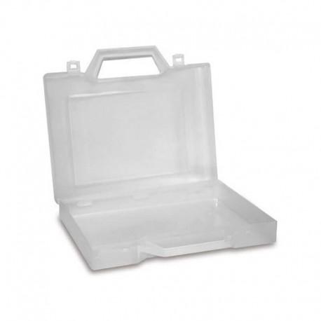 Trusa depozitare plastic