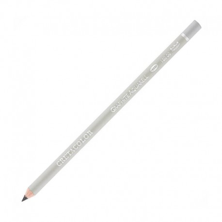 Creion acuarelabil HB AquaGraph Cretacolor