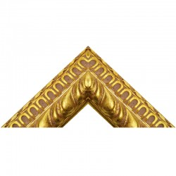 http://Profil rama lemn 038B