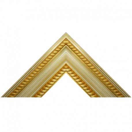 Profil rama lemn 136BB