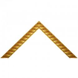 Profil rama lemn 137B