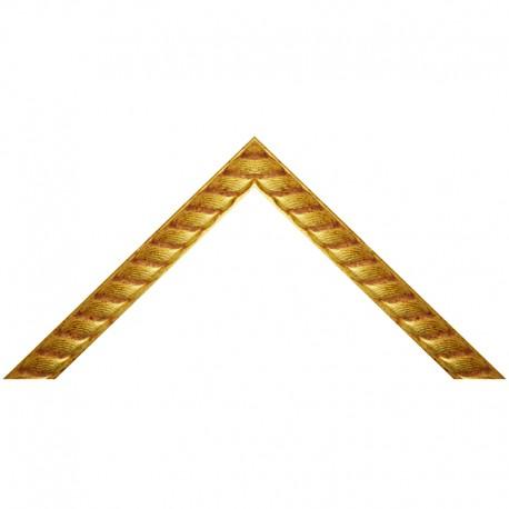 Profil rama lemn 137A