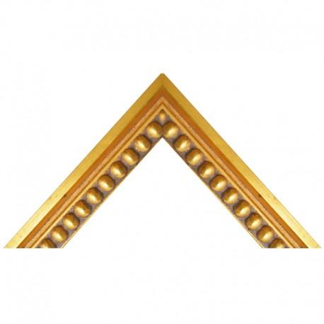 Profil rama lemn 157B