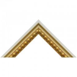 Profil rama lemn 157BB