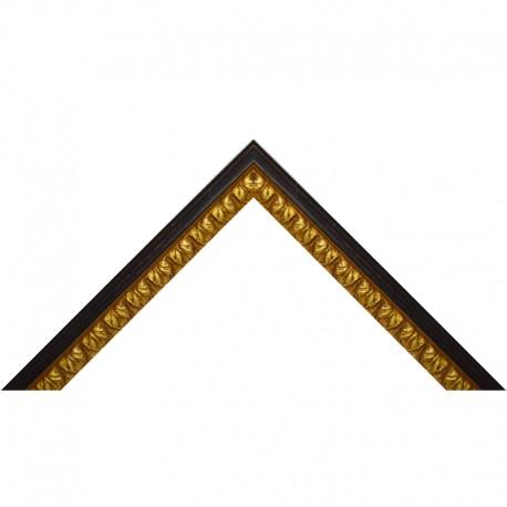 Profil rama lemn 161AC
