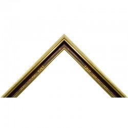 http://Profil rama lemn 217AC