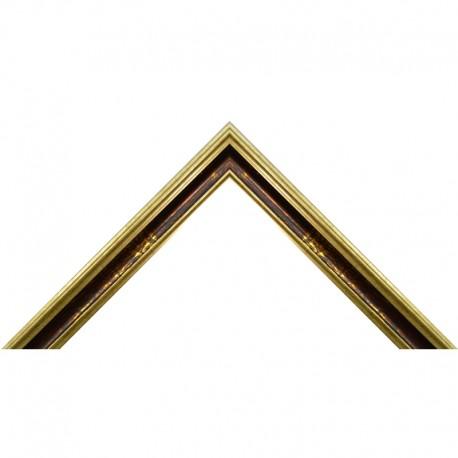 Profil rama lemn 217AC