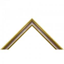 http://Profil rama lemn 217R