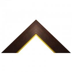 Profil rama lemn 314NS