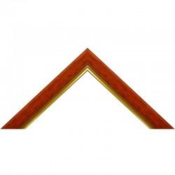 Profil rama lemn 319CG