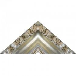 http://Profil rama lemn 425A