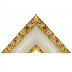 http://Profil rama lemn 425BB