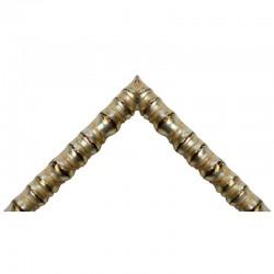 http://Profil rama lemn 430A