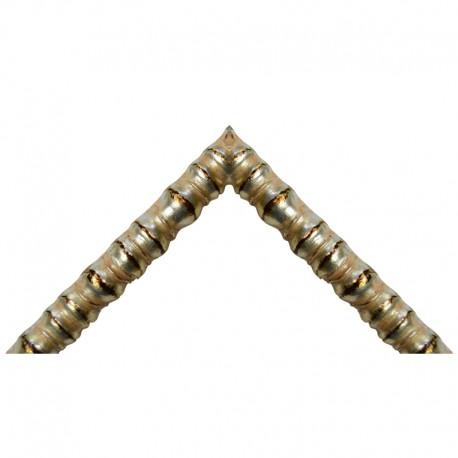 Profil rama lemn 430A
