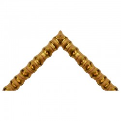 Profil rama lemn 430B