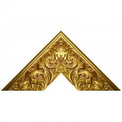 http://Profil rama lemn 519B