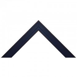 http://Profil rama lemn 818C
