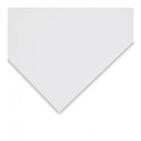 Hartie gravura Unica Bianco Fabriano