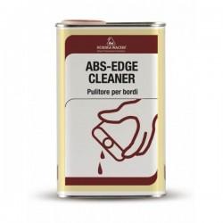 Detergent curatare canturi BormaWachs
