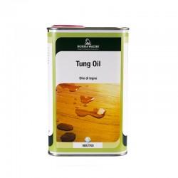Ulei lemn Tung Oil Borma Wachs