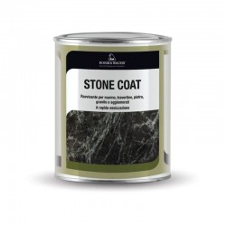 Lac protectie piatra Stone Coat Borma Wachs