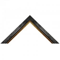 Profil rama lemn 093/3