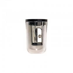 Ascutitoare container Cretacolor