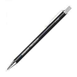 Set creion mecanic 0.7mm Derwent