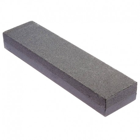Piatra ascutit din siliciu RGM