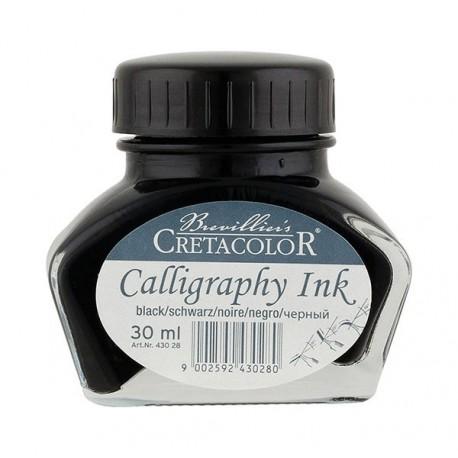 Cerneala Cretacolor