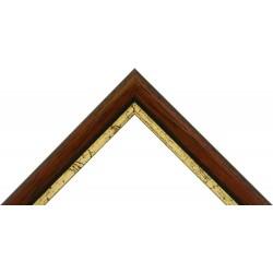 Profil rama lemn 119/1 Incom